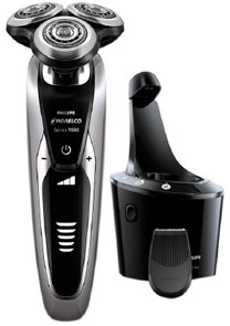 Norelco Shaver 9300
