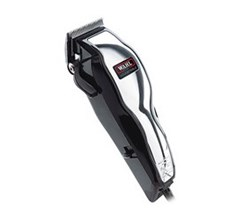 Hair Clippers  wahl 79520 300