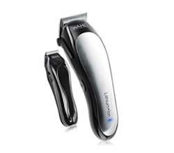 Hair Clippers  wahl 796002101