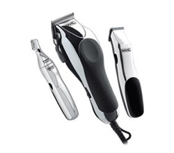 Hair Clippers  wahl 79524 3001
